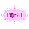 POSH Home Cleaning Maid Service