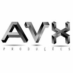 avxproducoess