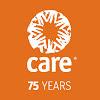 CARE International UK