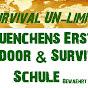 SurvivalCoaching