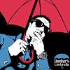 Banker's Umbrella