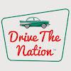 DriveTheNation