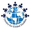 Centre4GlobalStudies