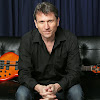 Greg Wyard Music