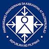 NEDA Philippines