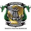 Treasure Expeditions