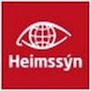 heimssyn
