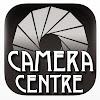 Camera Centre Ireland