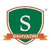 Sahyadri Mangalore