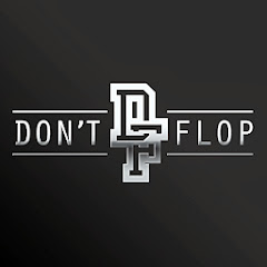 Don't Flop Entertainment