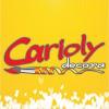 Decora Carioly