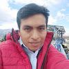 JN Productions - Cajamarca