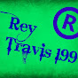 Reytravis199
