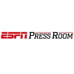 ESPN MediaZone