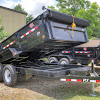 Trailers For Less, Inc