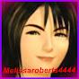 melissaroberts4444