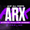 Arx_UK