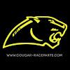 Www.cougar-raceparts.com Cougar Power Motorsport