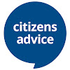 Citizens Advice in West Sussex