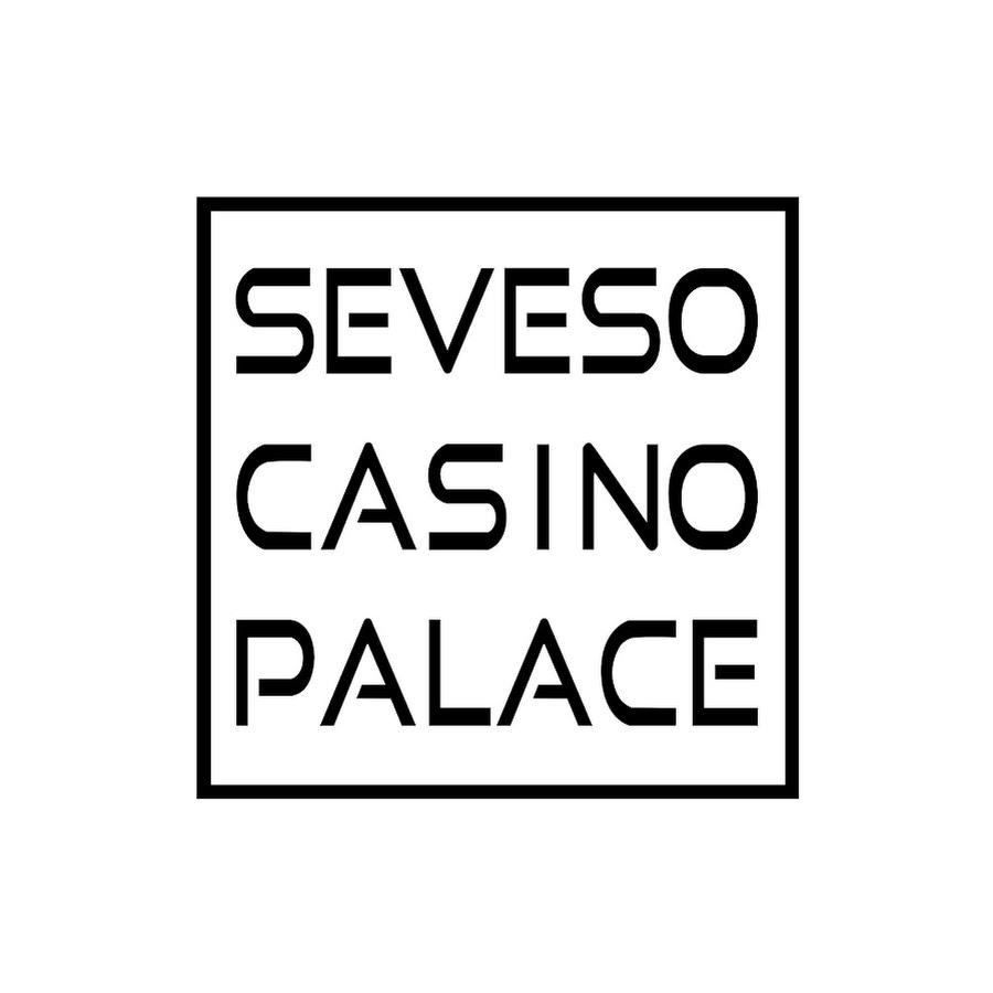Giovane fuoriclasse seveso casino palace