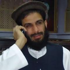 Mohammad Yasin Fahim