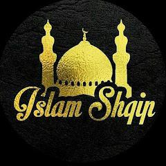 Islam Shqip