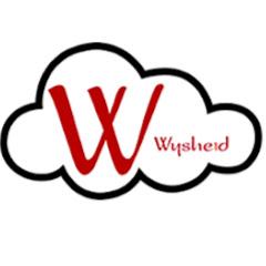 Wysheid Wysheid