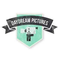 Daydream Pictures Underwater videos