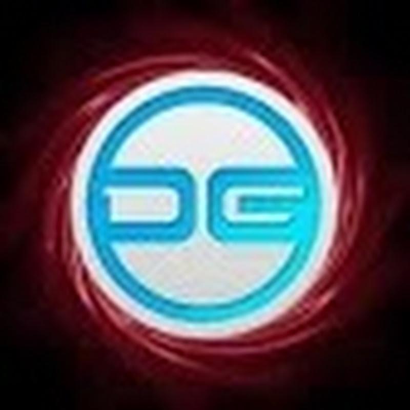 Dan Gaming (dan-gaming)