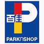 PARKnSHOP HK
