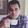 Khalil Shreateh