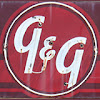 G & G Model Shop