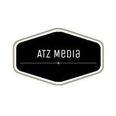 ATZMedia Official