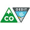 Colorado EcoDevo