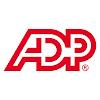 ADP UK