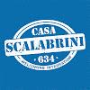Casa Scalabrini 634