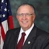 Assessor Bob Dutton