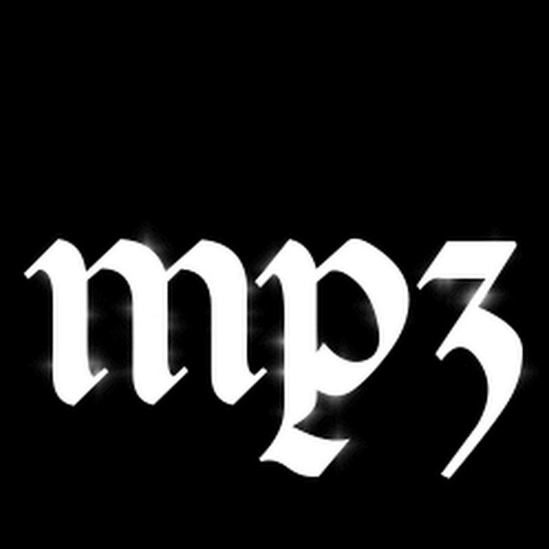 "O`zbek ""mp3"" Xazinasi"