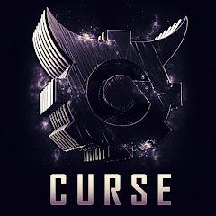 CurseSnipin