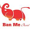 Ban Me Travel