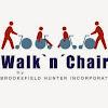 Walk'n'Chair