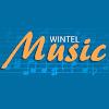 Wintel Music
