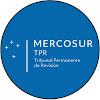 Tribunal Permanente de Revisión - TPR