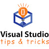 Visual Studio Tips & Tricks