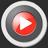 Videos Cantabria