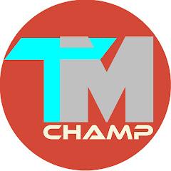 tmchamp1