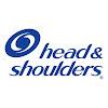 Head & Shoulders Brasil