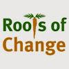 RootsOfChangeNetwork