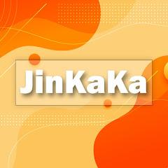 Jin Ka Ka