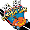 thepumpkinrace